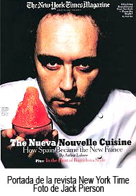ferran-adria-the-new-york-tim