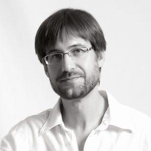 josep-porcar-poeta-salms