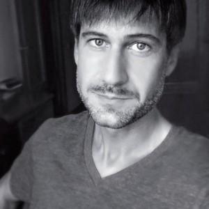 Josep Porcar
