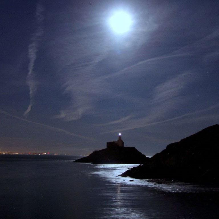 mumbles_lighthouse