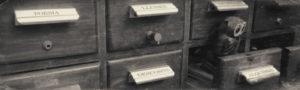 arxiu-salms