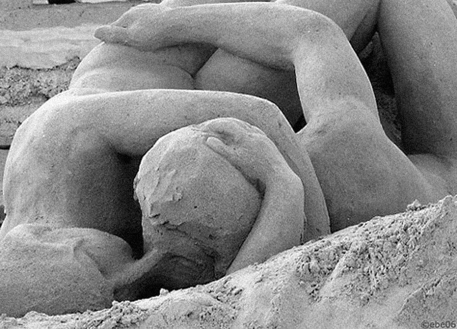 amants_foc_cendra_vesuvi_pompeia