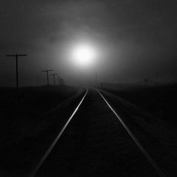 vies_tren_lluna_m