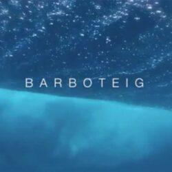 Barboteig