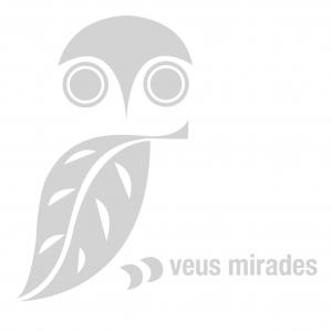 veus_mirade_gris