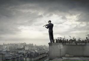 Vi i violí