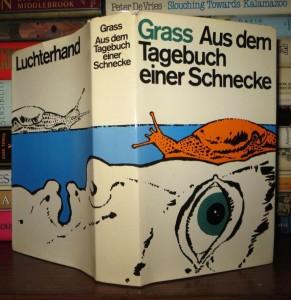 Grass_Schnecke