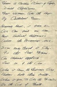 Manuscrit del poema (font)