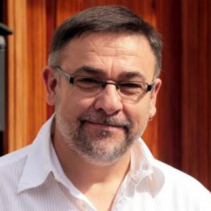 Manel-Alonso