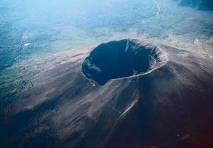 vesuvius_crater