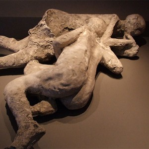 pompeii_lovers
