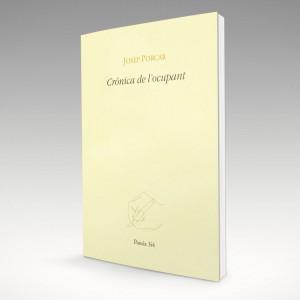 cronica-ocupant-porcar