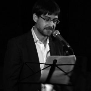 porcar-poesia-barcelona