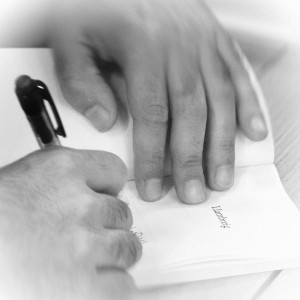 llambreig-signatura