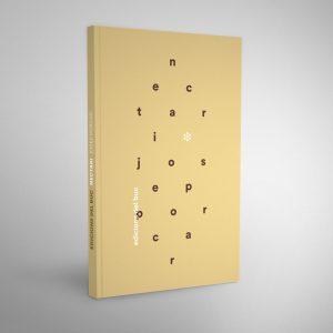nectari-porcar-llibre-2016