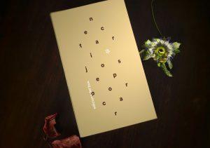 llibre-nectari-porcar-2016