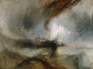 turner-tempesta