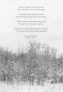 tarja-poema-porcar-2016