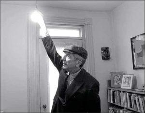cohen-light