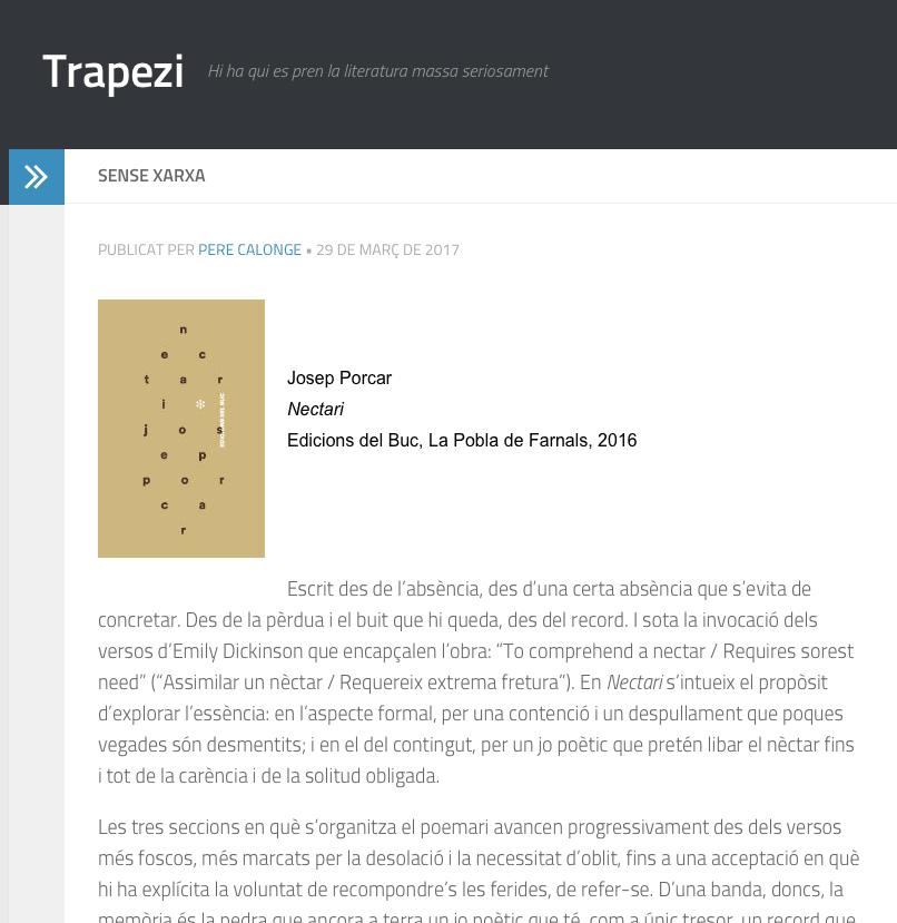 trapezi_pere_calonge