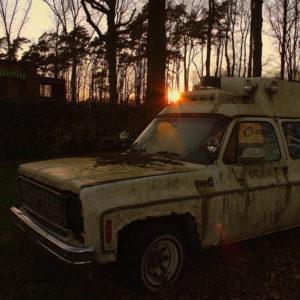 ambulancia-abandonada