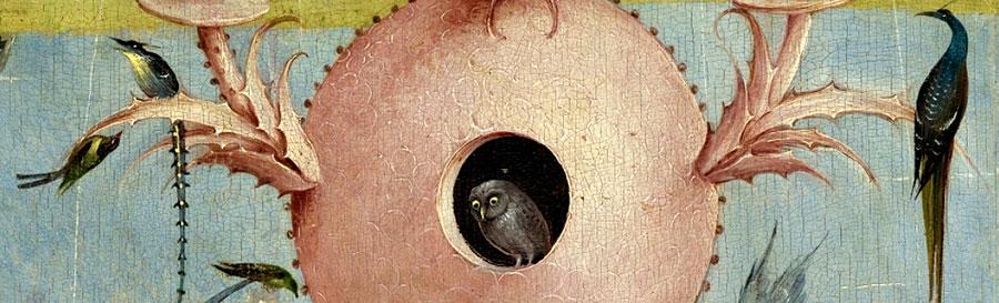 bosch-owl-jardi-p