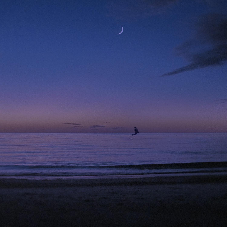 llunadofí