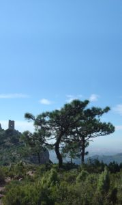 castell-pi
