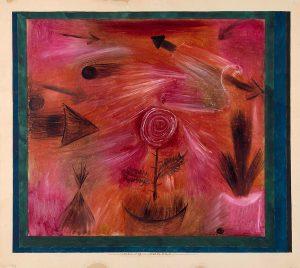 klee-rose-wind