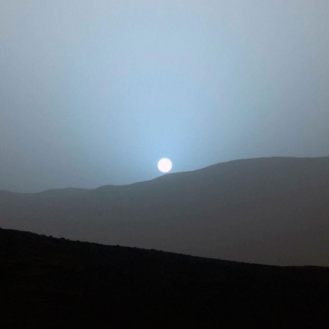 mars-sunset-q