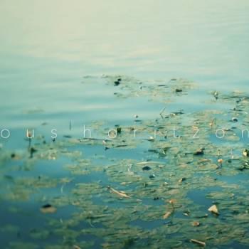 Com l'aigua