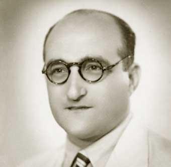 Poeta Bernat Artola