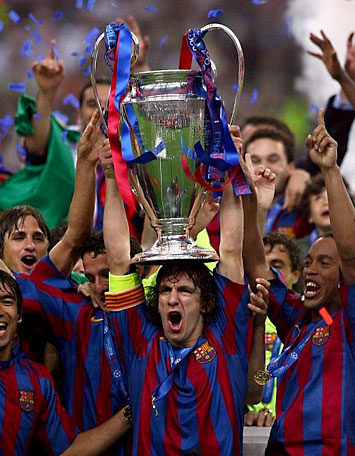 campions2.jpg
