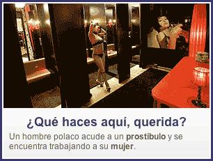 quehacesaqui.png