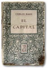marx_el_capital.jpg